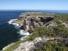 Cape Du Couedic, Flinders Chase National Park