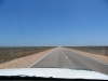 The Nullarbor Plain – plain sailing ahead!