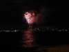 Thanks Perth for putting on the fireworks for our reunion