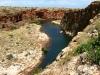Yardie Creek and Gorge, Cape Range National Park