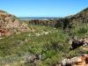 Mandu Mandu Gorge, Cape Range National Park