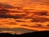Yet another glorious Buckaringa sunset