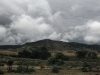 Rain clouds loom towards Buckaringa