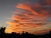 A Dakalanta sunset