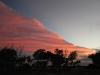 Sunrise at Dakalanta