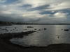 Encounter Bay, Victor Harbour, at dusk