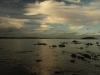 Encounter Bay, Victor Harbour, at dusk, 3