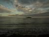 Encounter Bay, Victor Harbour, at dusk, 4