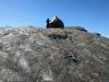 Nirbeeja at Remarkable Rocks, Flinders Chase National Park