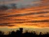 Sunset, Flinders Chase National Park