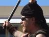 Yachting headware