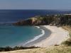 Snelling Beach, northern coast of Kangaroo Island