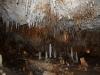 Kelly Caves, Kangaroo Island