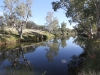 Jay Creek, West MacDonnell Ranges