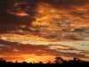 Another beautiful Scotia sunset