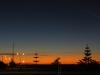 Geraldton, WA - sunset