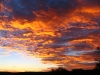 Geraldton WA sunrise.  Getting up early isn't all bad!