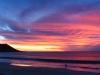 Red Bluff WA sunset