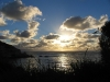 Prevelly Bay, Margaret River Region WA, late afternoon