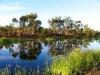 Kasput Pool, Pilbara