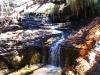 Kalamina Falls, Karijini