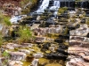 Fortescue Falls, Karijini Ntl Pk
